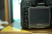 30歲的生日禮物-Nikon D80:1296604288.jpg