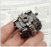 鋼彈MG AGE-1 基本型:DSC_0134.jpg