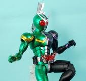 MG 1/8 假面騎士 CYCLONEJOKER (綠黑):1422657742.jpg
