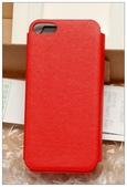 韓國 Arevo Flip 隱藏磁釦 翻頁皮套 iPhone5 專用:DSC_0180.JPG