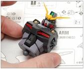 MG Deathscythe hell Gundam  SOLO秀:1547563022.jpg