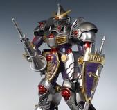 兒時的回憶~騎士鋼彈重新上色:DSC_0417.JPG