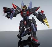 MG 電擊鋼彈:DSC_0336.JPG