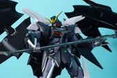 MG Deathscythe hell Gundam  SOLO秀:1547578957.jpg