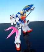 MG SHENLONG Gundam SOLO秀:1593463421.jpg