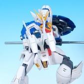 MG SHENLONG Gundam SOLO秀:1593463431.jpg