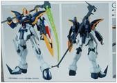 MG Deathscythe Gundam SOLO秀:1671663975.jpg