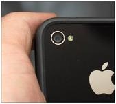 iPhone4:1049979421.jpg
