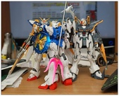 MG SHENLONG Gundam SOLO秀:1593463401.jpg