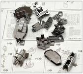 鋼彈MG AGE-1 基本型:DSC_0142.jpg