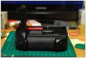 D80副廠電池外接手把DX-FBH開盒:1400441496.jpg
