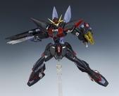 MG 電擊鋼彈:DSC_0340.JPG