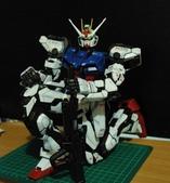 PG Strike Gundam SOLO秀:1105125235.jpg