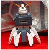 MG Deathscythe Gundam SOLO秀:1671663983.jpg
