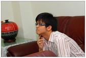 980801宇恩vs彗馨的喜宴:1922120313.jpg