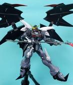 MG Deathscythe hell Gundam  SOLO秀:1547578934.jpg