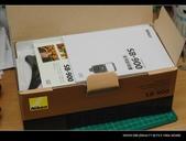 Nikon閃燈之神SB-900開盒:1037437057.jpg