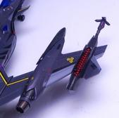 超時空要塞YF-29 奧茲瑪.李 專用機超級背包:DSC_0960.JPG