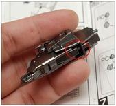 鋼彈MG AGE-1 基本型:DSC_0144.jpg