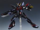 MG 電擊鋼彈:DSC_0341.JPG