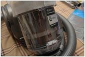 高科技產物DYSON DC22吸塵器:1778241031.jpg
