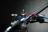 PG Strike Gundam SOLO秀:1104424103.jpg