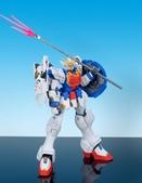 MG SHENLONG Gundam SOLO秀:1593463460.jpg