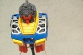 PG RX-78-2 Gundam SOLO秀:1877893186.jpg