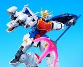 MG SHENLONG Gundam SOLO秀:1593463454.jpg