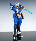 MG Gundam AGE-1 SPALLOW:1033823064.jpg