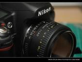 AF Fisheye Nikkor 50mm F1.8D開箱+實拍+HN-3:1080734655.jpg
