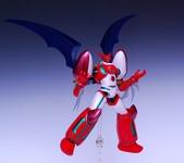 SR超合金 真蓋特1號 OVA版:DSC_0399.JPG