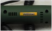 德國PROXXON 迷你魔 28594 筆型散打機:1618294112.jpg