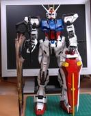 PG Strike Gundam SOLO秀:1105632776.jpg