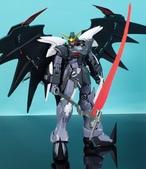 MG Deathscythe hell Gundam  SOLO秀:1547578946.jpg