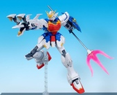 MG SHENLONG Gundam SOLO秀:1593463436.jpg