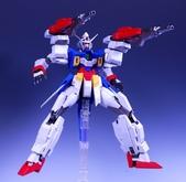 MG Gundam AGE-2 DOUBLE BULLET:1767292342.jpg
