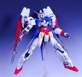 MG Gundam AGE-2 DOUBLE BULLET:1767292372.jpg
