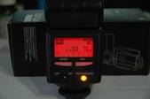 SUNPAK PZ42X閃燈開盒+測試:1647915492.jpg