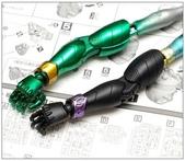 MG 1/8 假面騎士 CYCLONEJOKER (綠黑):1422642116.jpg