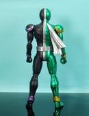 MG 1/8 假面騎士 CYCLONEJOKER (綠黑):1422657689.jpg