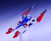 MG Gundam AGE-2 DOUBLE BULLET:1767292353.jpg