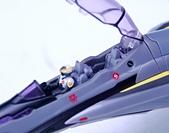 【DX超合金】超時空要塞 VF-25S 奧茲瑪機 :DSC_0445.JPG