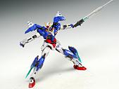 MB  鋼彈00 七劍 Seven Sword/G:DSC_0052.JPG