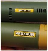 德國PROXXON 迷你魔 28510迷你魔超機鑽銑機:1183071076.jpg