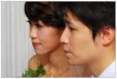 980801宇恩vs彗馨的喜宴:1922120378.jpg