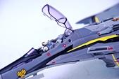 【DX超合金】超時空要塞 VF-25S 奧茲瑪機 :DSC_0446.JPG