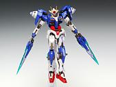 MB  鋼彈00 七劍 Seven Sword/G:DSC_0069.JPG