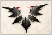 MG Deathscythe hell Gundam  SOLO秀:1547570332.jpg