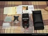 Nikon閃燈之神SB-900開盒:1037437058.jpg